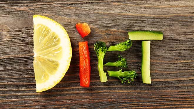 slankekure kostplan min kostplan kostplan til at tage på sundt vægttab pr. uge protein madplan madplan slank kalorier rugbrød skive kostplan for gravide gravid kostplan bulke kostplan kostplan på 1200 kcal 1 dl havregryn kalorier spis sundt madplan online kostplan kostplanlægning kostplan diabetes type 2 en sund kost 7 dages kostplan