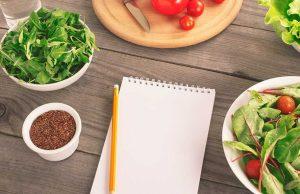 kostplan sund madplan kostplan til vægttab kostplan vægttab madplan sund træningsprogram vægttab proteinrig kost madplan billig sund kostplan kostplan 1200 kcal slankekur kostplan kost og træning henrik duer kostplan