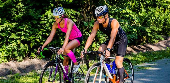 ræningsprogram træningsprogram til hjemmet træningsprogram og kostplan komplet træningsprogram træningsprogram planken træningsprogram ironman begynder styrketræningsprogram gratis gratis træningsprogram vægttab træningsprogram muskelvækst træningsprogram til fitnesscenter 5 km træningsprogram kettlebell træningsprogram begynder personlig træningsprogram træningsprogram løb 5 km bodybuilder træningsprogram løbe plan 3 dages træningsprogram interval træningsprogram fitness program til kvinder træningsprogram opstramning træningsprogram vægttab begynder vman træningsprogram træningsprogram skema træning til halvmarathon flad mave træningsprogram styrketræningsprogrammer bokse træningsprogram træningsprogram til halv ironman træningsprogram for overvægtige svømning træningsprogram løbeprogrammer halvmarathon marathon træningsprogram