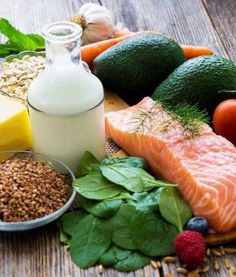 slankekur vægttab tab dig hurtigt hurtigt vægttab vægttab nu kostplan til vægttab tab dig effektiv slankekur 8 timers kuren kostplan vægttab bookanaut