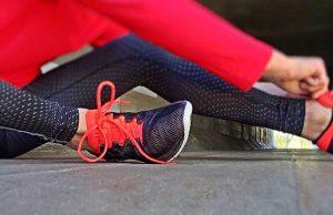 Et godt træningsprogram er vigtigt, hvis du vil have noget ud af din træning. Læs hele artiklen og få gode råd til, hvordan du optimerer din træning.