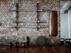 Fitnesscenter fitness center bookanaut københavn liste