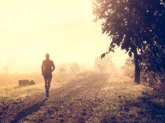 Om Bookanaut sundhed sport velvære