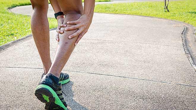 ondt i læggen ved løb fibersprængning i skulderen hvor lang tid tager en fibersprængning fibersprægning fiber i låret forstrækning i lægmuskel fibersprængning i hoften løbeskader læg fibersprængning i overarm