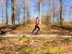 Julie Carl, løbecoach, københavn, firmatræning,
