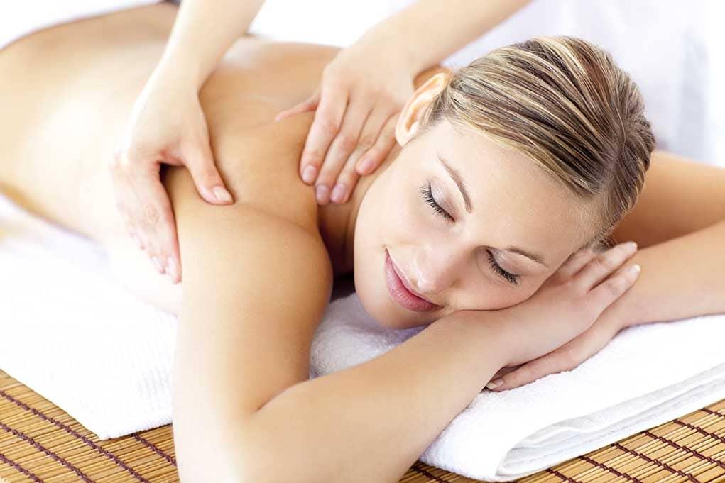 Fysiurgisk massage | Hvad er det?