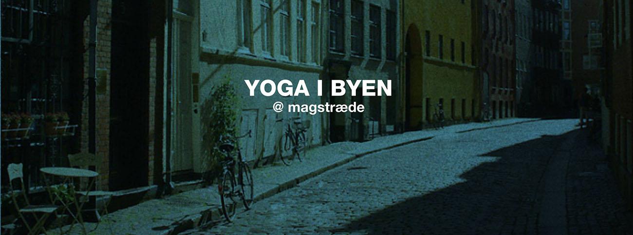 prana yoga shala bookanaut