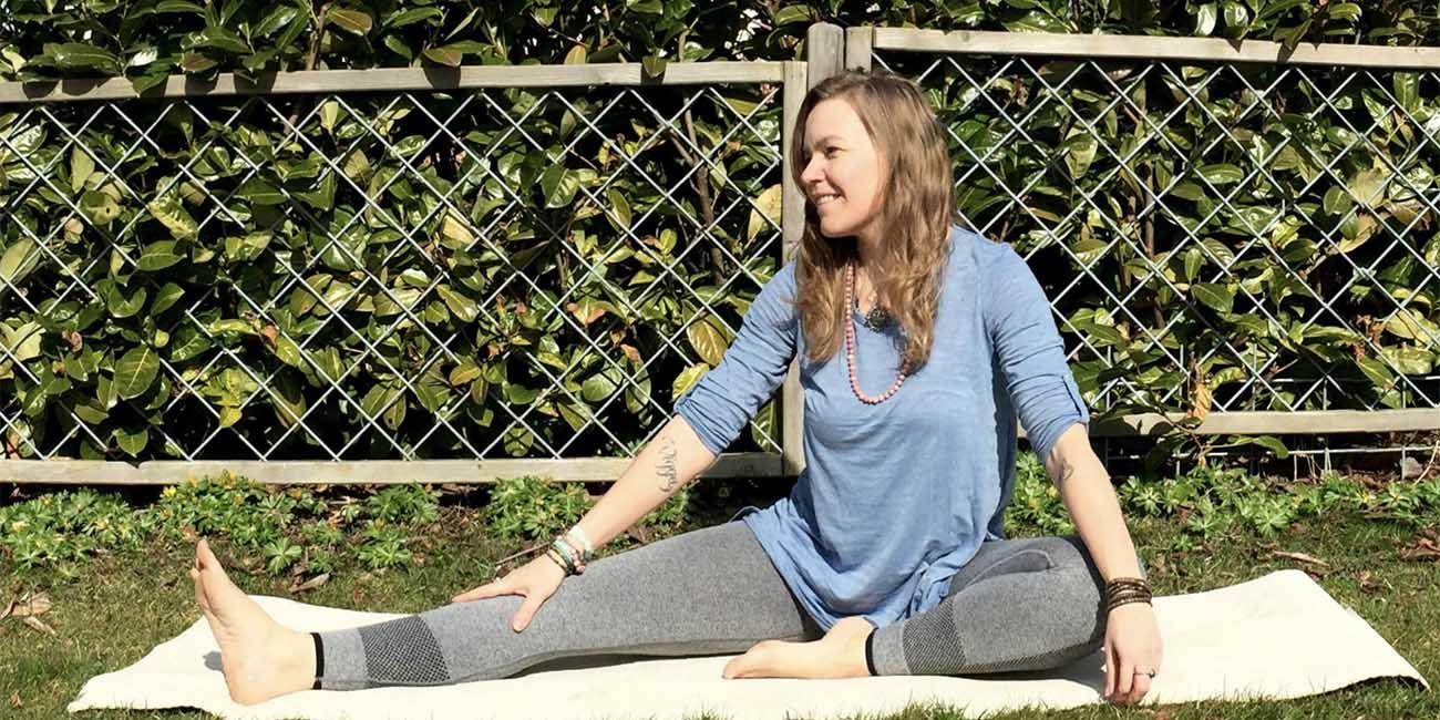 Fysiq yoga bookanaut