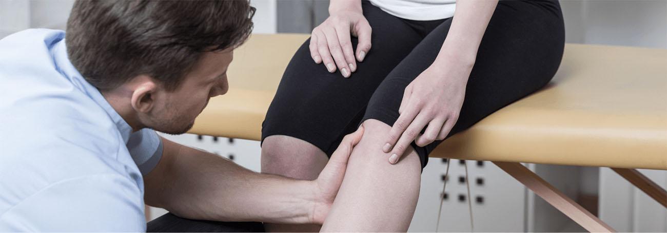 løberknæ tractus iliotibialis løbeknæ løberknæ øvelser ondt i knæet når jeg løber ondt i knæ ved løb løberknæ udstrækning løberknæ genoptræning løbeskader knæ smerter inderside knæ knæsmerter ydersiden inflammation i knæet smerter i lårbensknoglen løber knæ betændelse i slimsæk knæ smerter yderside knæ løberknæ symptomer løb ondt i knæ genoptræning løberknæ løberknæ knæbind løberknæ strækøvelser iliotibialis smerter i knæ og lår ondt i knæ løb løberknæ tape inflammation knæ øvelser løberknæ