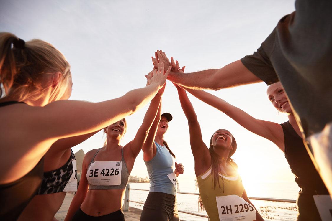 begynder styrketræningsprogram fitness træningsprogram mænd motionscykel træningsprogram træningsprogram til hjemmet træningsprogram og kostplan komplet træningsprogram træningsprogram planken træningsprogram ironman begynder styrketræningsprogram gratis gratis træningsprogram vægttab træningsprogram muskelvækst træningsprogram til fitnesscenter 5 km træningsprogram kettlebell