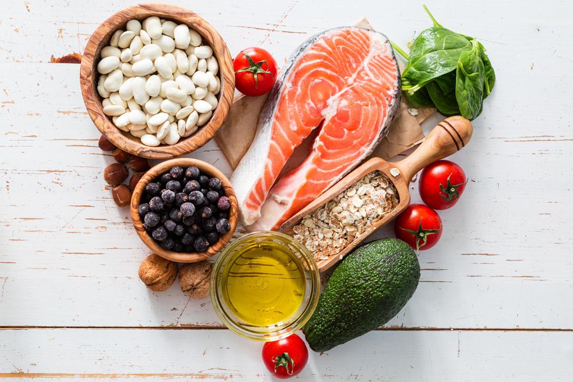 træningsplan til vægttab slankekur madplan gratis diæt madplan kostplan til styrketræning mænd kcal om dagen kvinde trænings mad lav egen kostplan aftensmad få kalorier kostplan til at tage på i vægt rosacea kostplan 1 skive rugbrød kalorier kostplan til at tabe sig anbefalet kalorier pr dag kvinde træningsprogram for vægttab