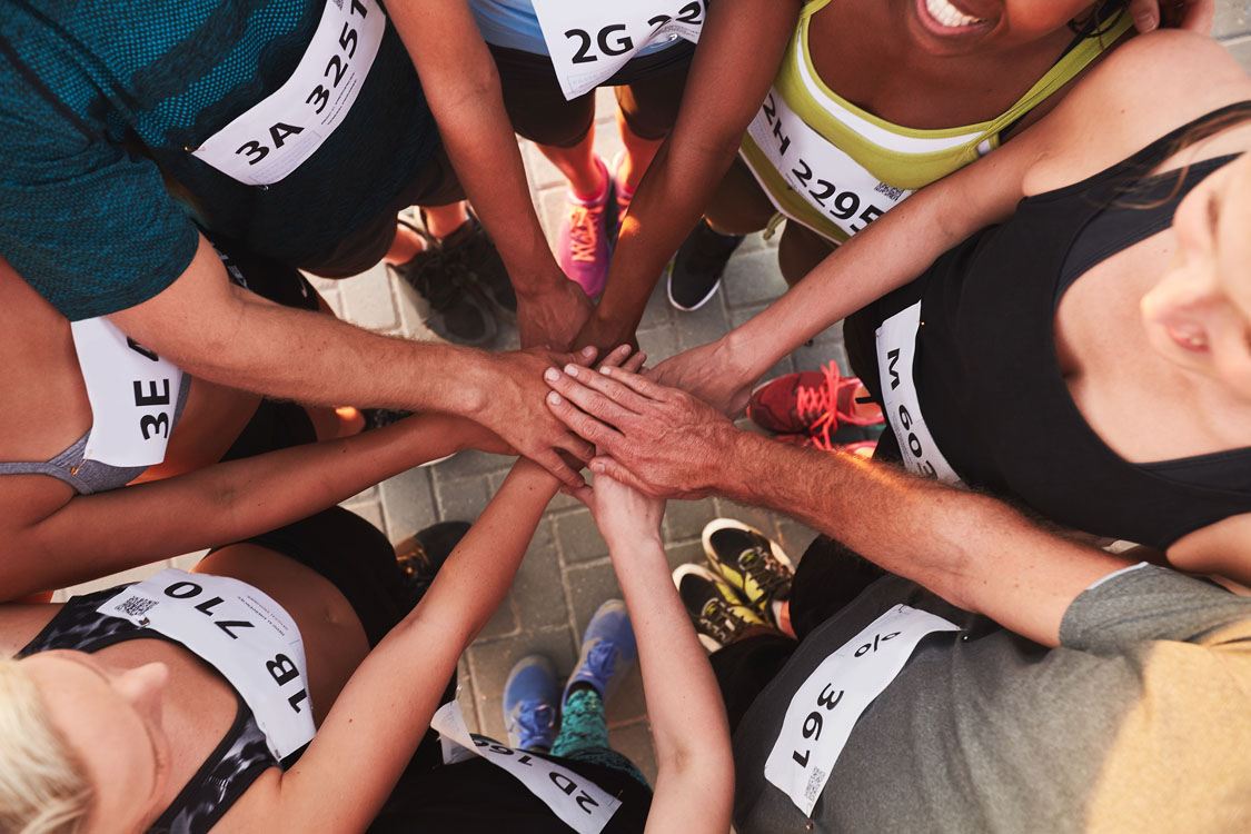 begynder træningsprogram til marathon romaskine træningsprogram duathlon træningsprogram løberen træningsprogram træningsprogram halv ironman halvmarathon træningsprogram 8 uger vægttab træningsprogram træningsprogram vægttab motionscenter ironman træningsprogram 1 år kostplan og træningsprogram personligt træningsprogram kost og træningsprogram marathon træningsprogram 16 uger fullbody program kvinder 30 dages træningsprogram træning op til halvmarathon plyometrisk træningsprogram fitness dk
