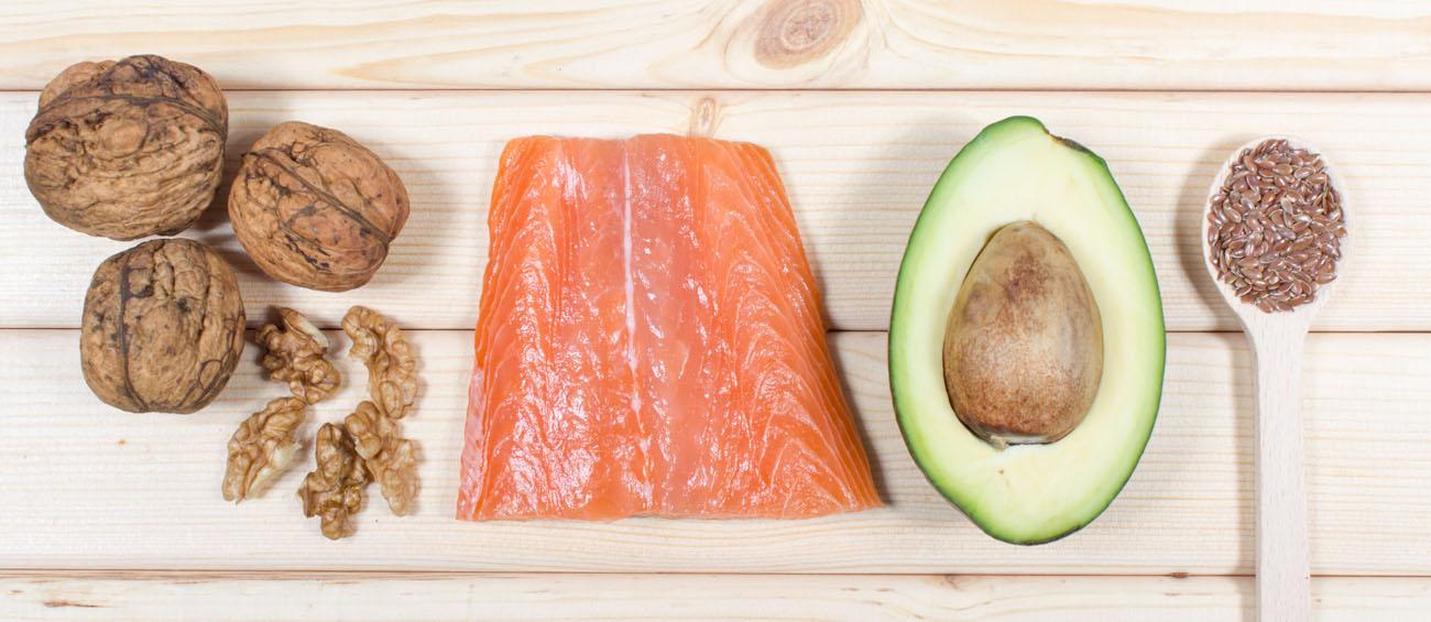 tæl kalorier gratis hjælp til kostplan vægttab kalorier pr. dag 2000 kcal kostplan træningsprogram vægttab mænd madplan forslag kostplan lchf madplan billig sund kost vægttab kostplan 1700 kcal kalorietæller kost vægttab protein kostplan diabetes