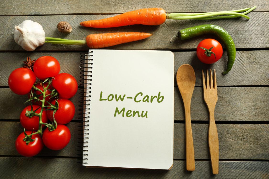tælle kalorier rigshospitalets kur effektiv kur vægttab piller gå dig slank slankekur opskrifter juice kur vægttab tab 5 kg hurtigt tab 1 kg om ugen mie moltke vægttab tab dig hurtigt og nemt