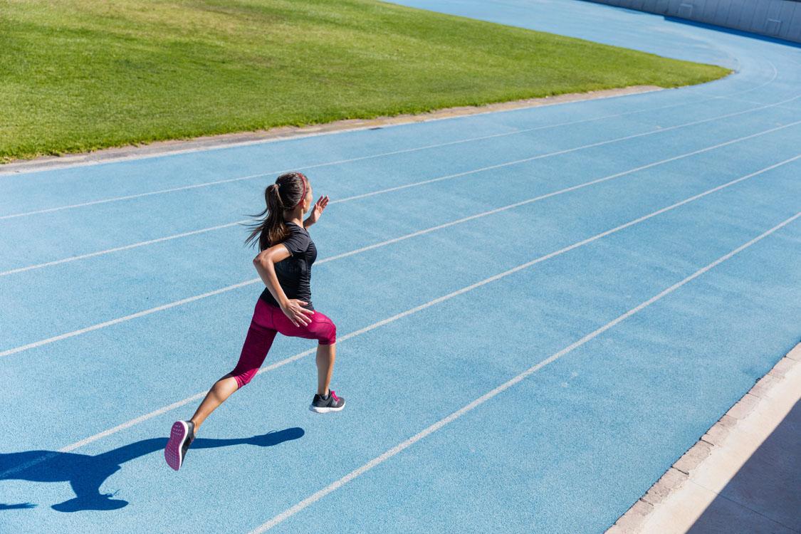 kostplan marathon 1500 kalorier kostplan madplan billig og sund nem kostplan til vægttab god kostplan vægttab opskrifter kalorier for kvinder slankedoktor kostplan kostplanen kostprogram gratis kostplan til sixpack træning kostplan vægttab mad ddv kostplan