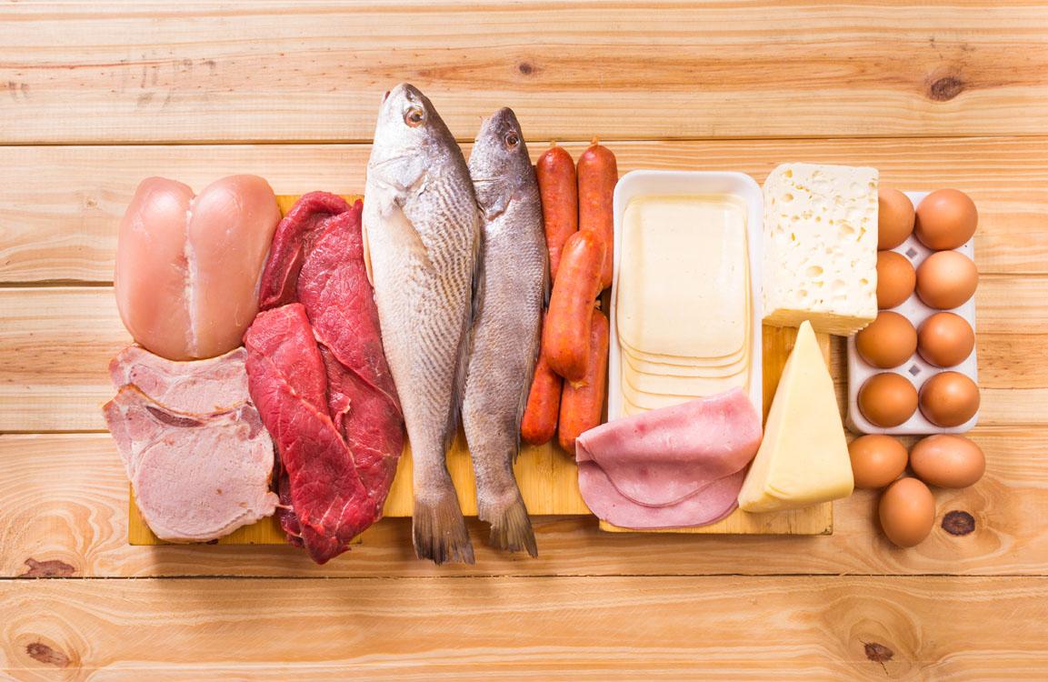 kostplan sund madplan kostplan til vægttab kostplan vægttab madplan sund træningsprogram vægttab proteinrig kost madplan billig sund kostplan kostplan 1200 kcal slankekur kostplan kost og træning henrik duer kostplan gratis kostplan kostplaner kostplan cut kalorier i havregryn madplan vægttab havregryn kalorier bodybuilding kostplan kostplan 1500 kcal