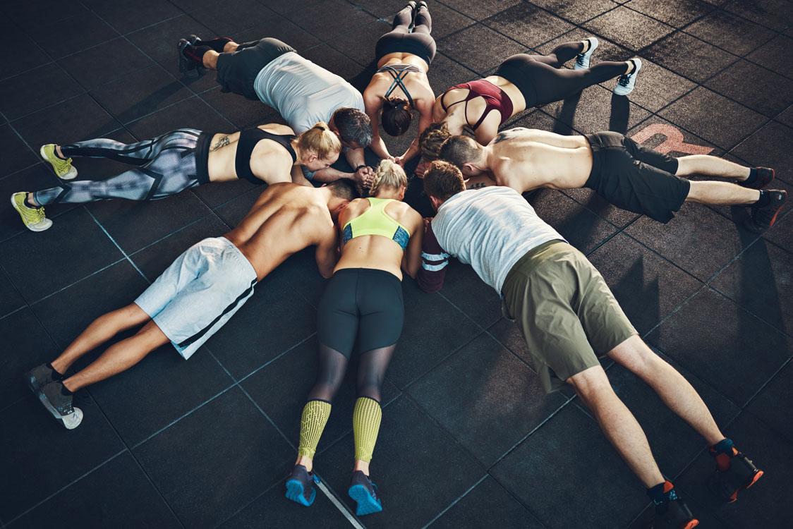 planken muskler planken program planken træningsprogram planke træning gå planken ud mavebøjninger muskler træning planken planken challenge planken 30 dage mavebøjninger øvelser øvelse planken planke udfordringen planken ud knud bedste mave øvelser planke øvelser planke træningsprogram planken ud hvad er planken godt for træningsprogram planken planken gravid hvor mange mavebøjninger om dagen