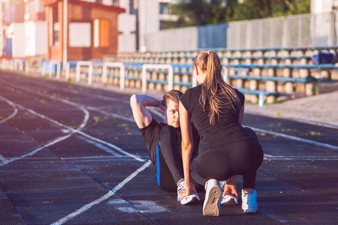 planken træning planken træningsprogram 30 dage planken øvelse maveøvelser hjemme planken muskler planken program planken træningsprogram planke træning gå planken ud mavebøjninger muskler træning planken planken challenge planken 30 dage mavebøjninger øvelser øvelse planken planke udfordringen planken ud knud bedste mave øvelser planke øvelser planke træningsprogram planken ud hvad er planken godt for træningsprogram planken planken gravid hvor mange mavebøjninger om dagen
