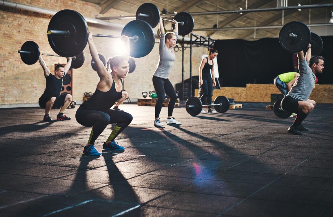 madplan skabelon stenalderkost kostplan madplan til vægttab effektiv slankekur kostplan kostplan muskelopbygning fitness kostplan kostplan til vægttab kvinder diæt kostplan bulk kostplan 1200 kalorier kostplan vægttab kostplan sund kostplan gratis