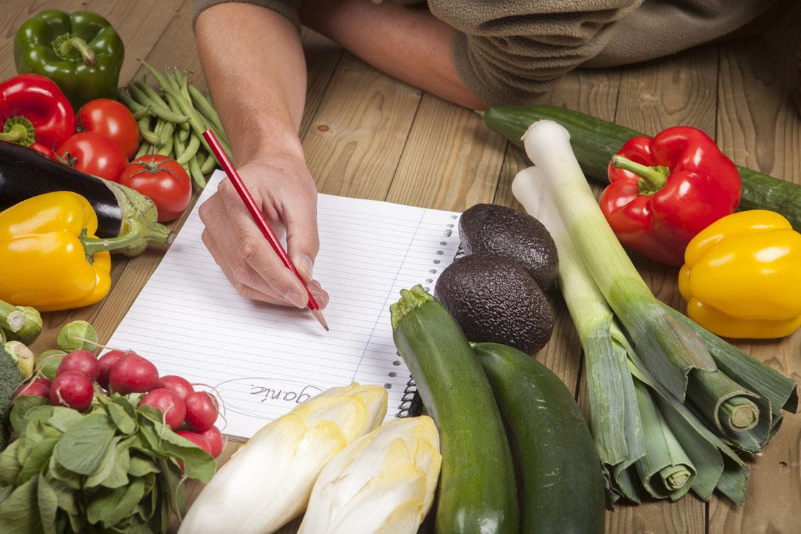 kostplan sund madplan kostplan til vægttab kostplan vægttab madplan sund træningsprogram vægttab proteinrig kost madplan billig sund kostplan kostplan 1200 kcal slankekur kostplan kost og træning henrik duer kostplan gratis kostplan kostplaner