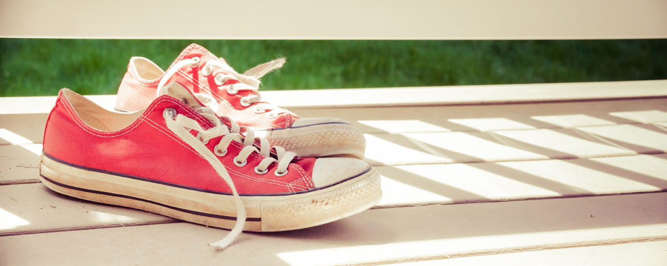 Bookanaut hælspore ondt i hælen hælspore behandling hælespore hælspore øvelser fasciitis plantaris hælsporeindlæg smerter i hælen hælsporer smerter under foden hvad er hælspore fascia plantaris hælspore operation ondt i svangen svangsenebetændelse hælesporer hælspore tape hvad er en hælspore betændelse i hælen øm hæl smerter i svangen hælespor indlæg til hælspore smerter i hæl hælspor skoindlæg hæl behandling hælspore hælen smerter under hælen ondt i hælen efter løb ondt i hælen om morgenen inflammation i foden ondt under fødderne om morgenen fascitis plantaris smerter under foden svangen øvelser mod hælspore hælsporre smerter i hælen efter hvile smerte i hæl symptomer på hælspore betændelse under foden smerter i hælen når jeg går hælspore skoindlæg ondt i hælen ved løb akupunktur hælspore akupunktur mod hælspore fasciitis plantaris behandling smerter hæl øvelser for hælspore øm hæl efter løb øvelser til hælspore gele hælindlæg smerter i fødderne efter hvile senebetændelse fod hæl smerter ondt i hælen når jeg går senebetændelse i foden ondt i hælen ved gang plantar fasciitis behandling hælspore smerter fasciitis plantaris øvelser hælspore løb hvad er en bandagist indlæg mod hælspore facitis plantaris smerter under fødderne om morgenen smerter i svangsenen gel hælindlæg smerter i foden efter hvile