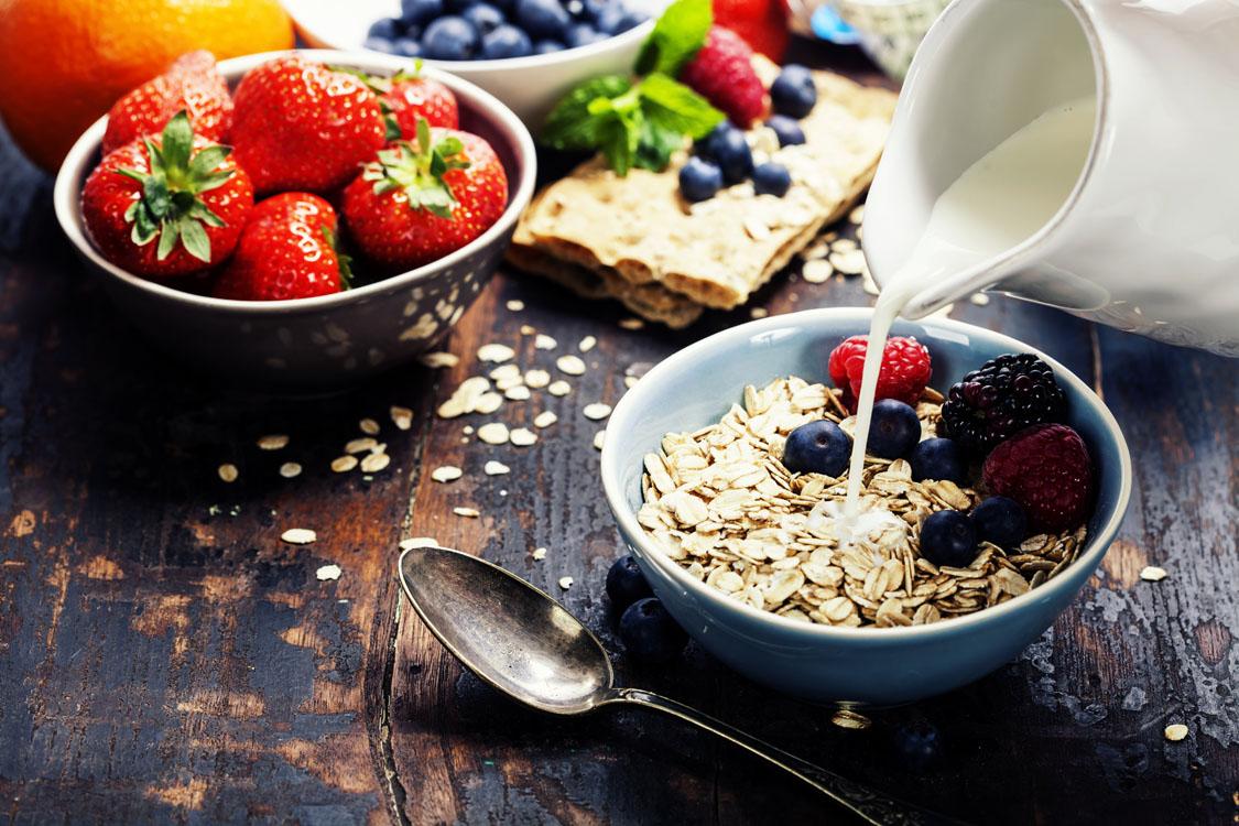 hurtigt vægttab på maven vægttab blog chiafrø vægttab inger støjberg vægttab vægttab efter fødsel madplan vægttab sunde opskrifter til vægttab tæl kalorier kostplan til vægttab gratis slanke madplan sund morgenmad til vægttab motivation til vægttab