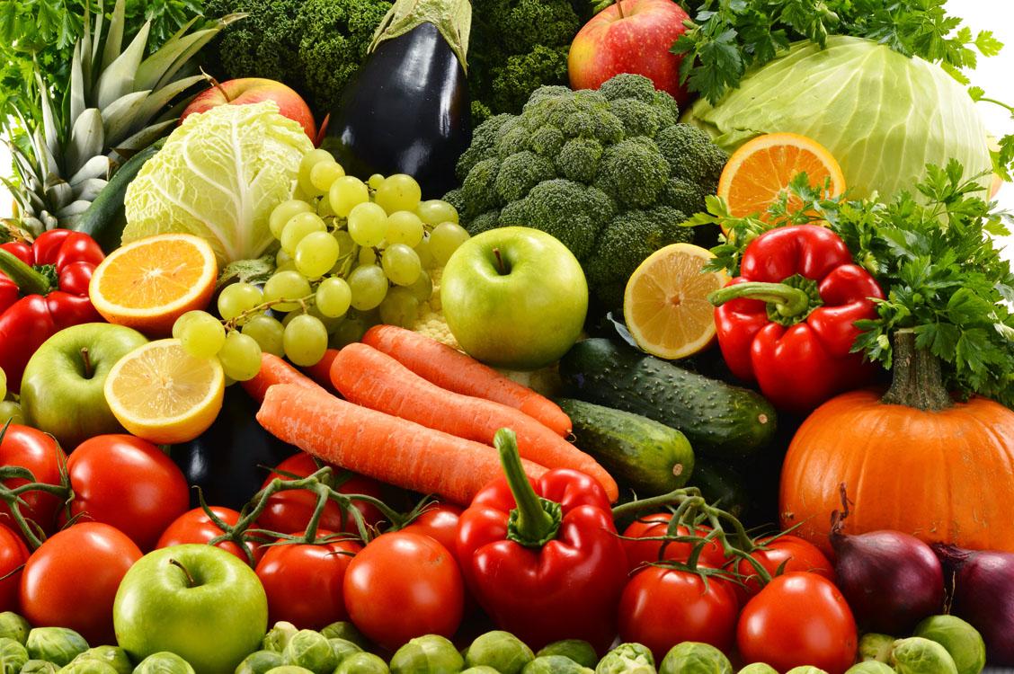slankekur madplan mad med få kalorier kostplan til cut vægtkonsulenterne kostplan mad uden kalorier antiinflammatorisk kostplan kalorier havregryn lav din egen kostplan træning og kost anne bech kostplan pco kostplan 1200 kcal kostplan vægttab kost kostplan gratis kostplan bulk madplan sund mad