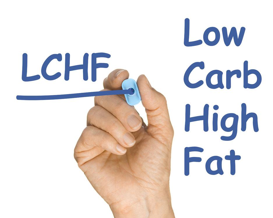 slankekur madplan slank nu hvordan taber man sig hurtigst løb vægttab vægt tab hurtigt vægttab på en uge hurtig kur vægttab under graviditet vægttab hurtigt kuren til varigt vægttab hvor meget kan man tabe sig på en uge bitz slankekur den bedste slankekur tab et kilo om ugen