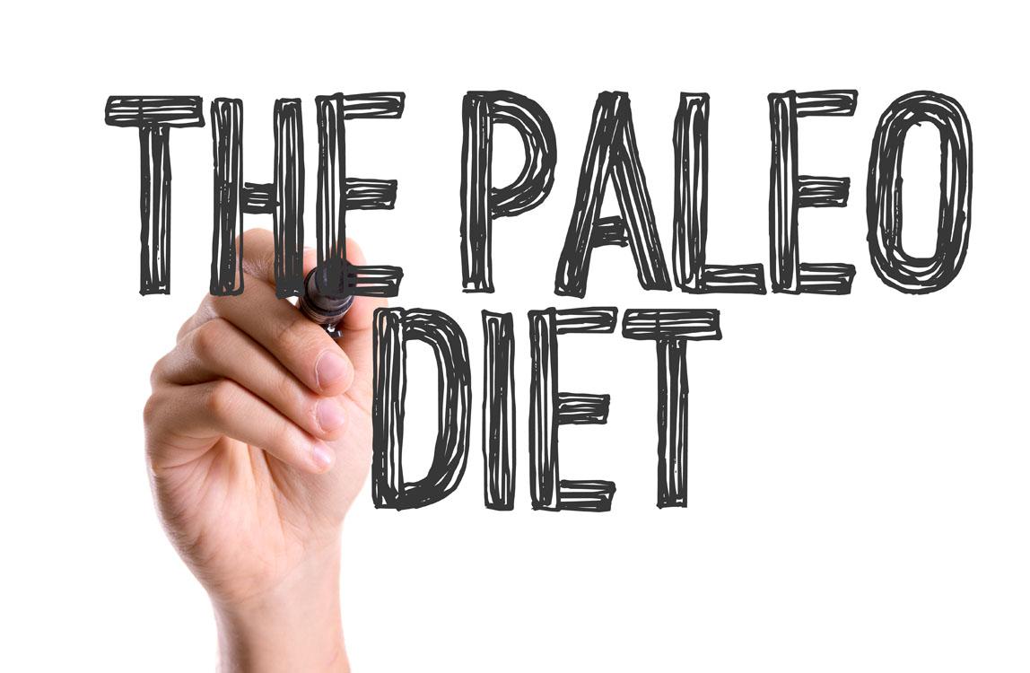 kan ikke tabe mig tv2 slankekur god slankekur æblecidereddike vægttab uso vægttab tab dig hurtigt 5 kg tab dig på 2 uger madplan til vægttab hypnose vægttab gratis tab 5 kg på 14 dage effektiv slankekur kostplan slankekuren protein slankekur slankekur kostplan gratis