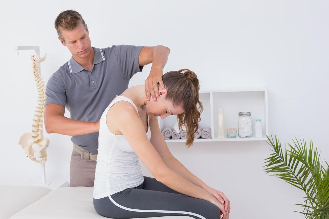 ondt i nakken og hovedpine hold i skulderen diskusprolaps i nakken svimmelhed slidgigt i nakke ondt i skulder og nakke varmepude til nakken ondt i nakken hovedpine