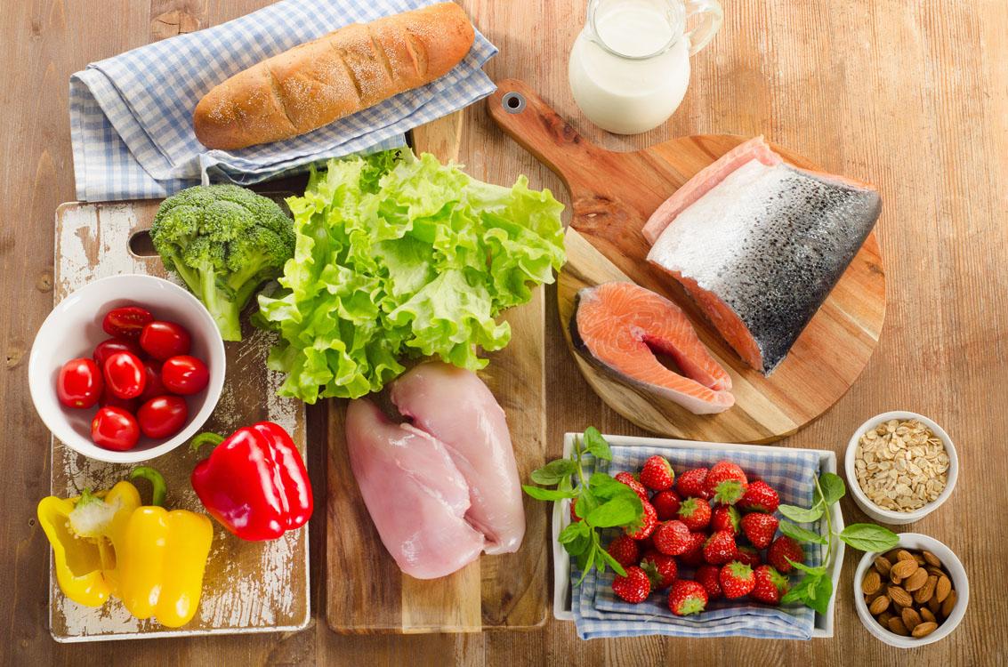 slankekur vægttab tab dig hurtigt hurtigt vægttab vægttab nu kostplan til vægttab tab dig effektiv slankekur 8 timers kuren kostplan vægttab