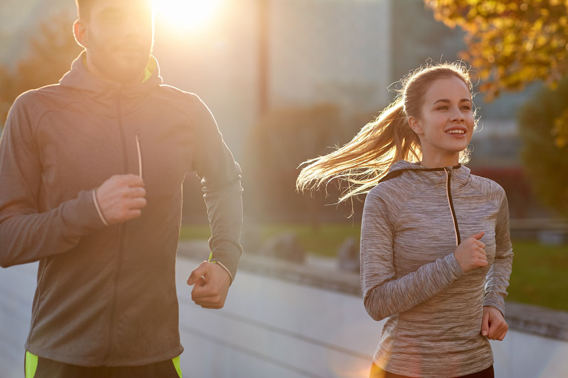 træningsprogram løbeprogram halvmarathon vægttab kvinder program marathon træning træn op til halvmarathon planken træningsprogram 30 dage træningsprogram hjemme løbeprogram marathon træningsprogram løb hiit træningsprogram styrketræningsprogram kvinder trænings program